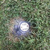 Photo taken at Seven Oaks Country Club by Matt W. on 8/17/2012