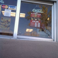 Photo taken at Del Taco by Habibs L. on 12/28/2010