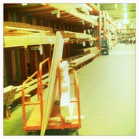Photo taken at The Home Depot by Auralis H. on 10/1/2011