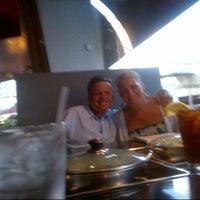 Photo taken at Koji's Sushi & Shabu Shabu by Kyle C. on 7/27/2012