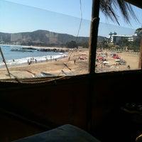 Foto tomada en Empanadas Banana por Alejandro B. el 3/17/2012