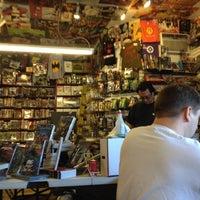 Photo taken at Mega City One by Misty M. on 8/25/2012