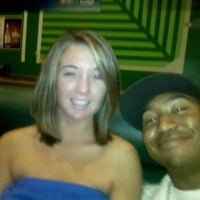 Photo taken at JP Looneys Sports Bar and Grill by Justin B. on 9/5/2011