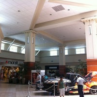Photo taken at Paddock Mall by Vranz V. on 6/16/2012
