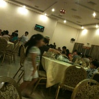 Photo taken at Cheong Wah Seafood Restaurant by ShankeReema on 4/22/2012