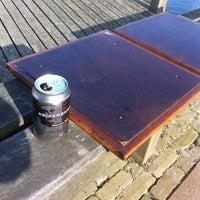 Photo taken at Rondvaart Middelburg by Iven v. on 3/29/2012