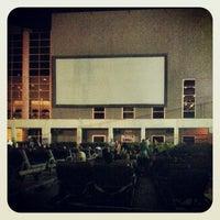 Photo taken at Deniz Private Cinecity by Serkan S. on 8/31/2012