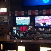 Photo taken at Cage aux Sports by Francisco Nunes J. on 2/15/2012