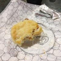 2/10/2012에 Tiffany님이 Stern Center Food Court에서 찍은 사진