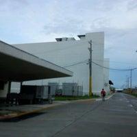 Photo taken at Pemex 4 y medio by Luis B. on 6/26/2012