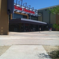 Photo taken at Harkins Theatres Norterra 14 by Karilyn K. on 6/29/2012