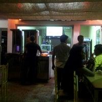 Photo taken at Shawarma El Camello by Alberto M. on 6/13/2011
