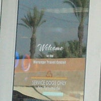 Photo taken at Morongo Travel Center by Xochitl A. on 5/12/2012