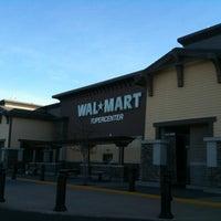12/28/2011にKristina B.がWalmart Supercenterで撮った写真
