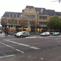 Das Foto wurde bei Löhr-Center von Lamy am 10/11/2011 aufgenommen
