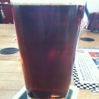 Photo taken at Ska Brewing Co. World Headquarters by Tim on 9/1/2012