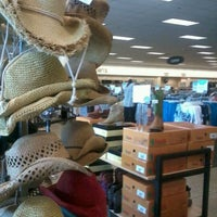Photo taken at Nordstrom Barton Creek Square by Christina T. on 2/22/2012