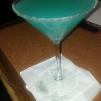 Photo taken at TGI Fridays by Michele N. on 5/10/2012