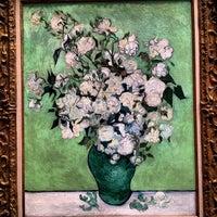 7/31/2012 tarihinde Jorge Armando C.ziyaretçi tarafından Nineteenth Century European Paintings & Sculptures'de çekilen fotoğraf