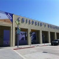 Foto tirada no(a) Children's Discovery Museum of San Jose por Yuichi T. em 3/4/2012