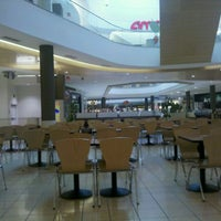 Photo taken at Chesterfield Mall by Patrick H. on 7/27/2011