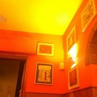 Foto scattata a Pizza Man da Giuseppe M. il 9/2/2011