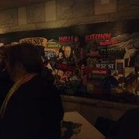 Снимок сделан в Robert Emmet's Restaurant пользователем Zinno P. 12/2/2011