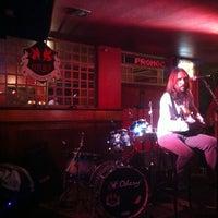 Photo taken at Republic Pub by Alexandra B. on 6/9/2012