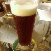 Foto tirada no(a) Cervejaria Lund por Odair Jose S. em 3/17/2012