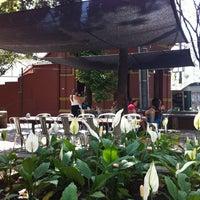 Foto tirada no(a) Casa Bonomi por Jose Geraldo P. em 9/1/2012