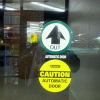 9/18/2011에 Edward M.님이 CVS/pharmacy에서 찍은 사진