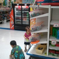 """Photo taken at Toys""""R""""Us by Peng T. on 7/16/2011"""
