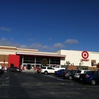 Photo taken at Target by Christina H. on 9/10/2012