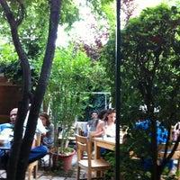 7/3/2012 tarihinde Cerenziyaretçi tarafından Limonlu Bahçe'de çekilen fotoğraf