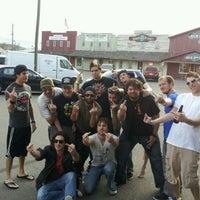 4/15/2012にPatrick J.がBruiser's Nite Clubで撮った写真