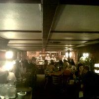 Photo taken at Sagami Japanese Restaurant by Olessya K. on 8/25/2012