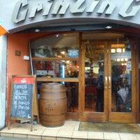Photo taken at Grinzing by Joan Carles C. on 10/28/2011