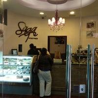 Das Foto wurde bei Saga von Julio C. am 8/18/2012 aufgenommen