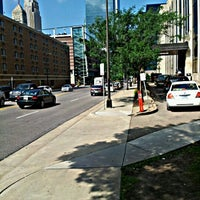 Photo taken at Hennepin County - Century Plaza by Joseph A. on 7/19/2012