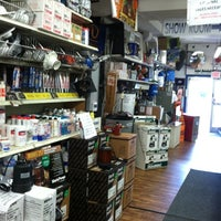 Photo Taken At White 39 S Plumbing Supply By Anna Maria V
