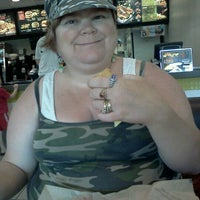 Photo taken at McDonald's by Frank C. on 6/22/2012
