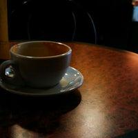 Foto tomada en Caffe Delle Rose por saɪmən t. el 9/19/2011