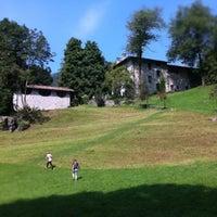 Foto scattata a Agriturismo La Peta da Ivan F. il 8/19/2011