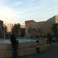 Photo taken at Terrazas Mall Plaza Norte by Carlos T. on 5/16/2012
