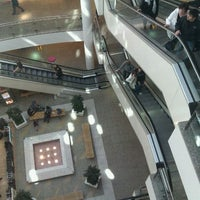 Das Foto wurde bei Ring-Center von Stefan F. am 4/9/2011 aufgenommen