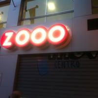 Photo taken at Zooo Centro Tecnológico by Jan F. on 5/20/2011