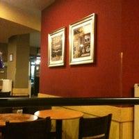 9/8/2011 tarihinde Seval K.ziyaretçi tarafından Starbucks'de çekilen fotoğraf