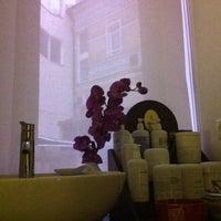 Foto scattata a Babor da Elena V. il 3/3/2012