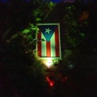 Photo taken at El Refugio by Juan Carlos A. on 5/19/2012