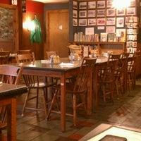 Photo taken at Traveler's Restaurant by Janny S. on 9/9/2011